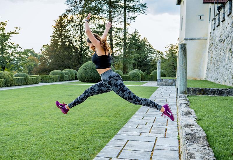Fitnes-pajkice-sportne-Leona