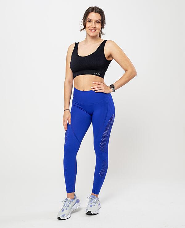 sportne-pajkice-Margarita-profil-leona-squat-proof