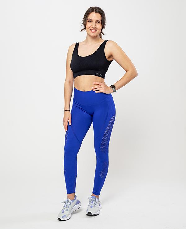 sportne-pajkice-Isabela-zadaj-leona-squat-proof-Margarita-model
