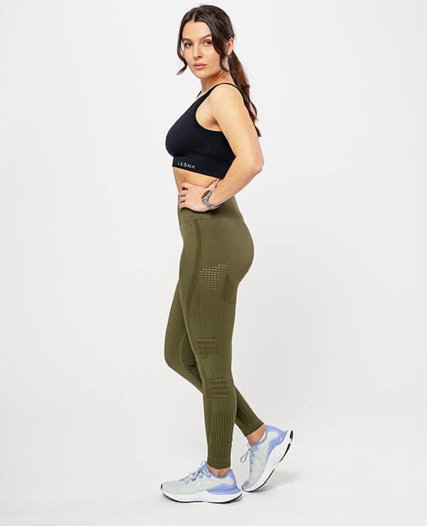 Leona-Ženske-športne-pajkice-Paloma-profil