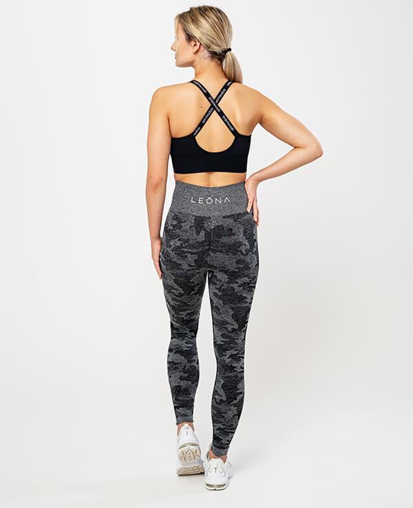 sportne-pajkice-Venera-profil-crne-leona-squat-proof