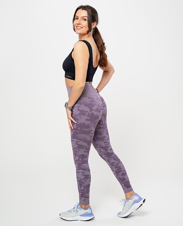 sportne-pajkice-Venera-profil-roza-2-zoom-leona-squat-proof