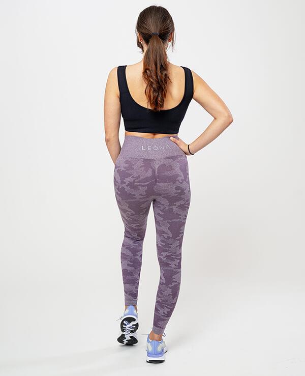 sportne-pajkice-Venera-zadaj-roza-2-zoom-leona-squat-proof