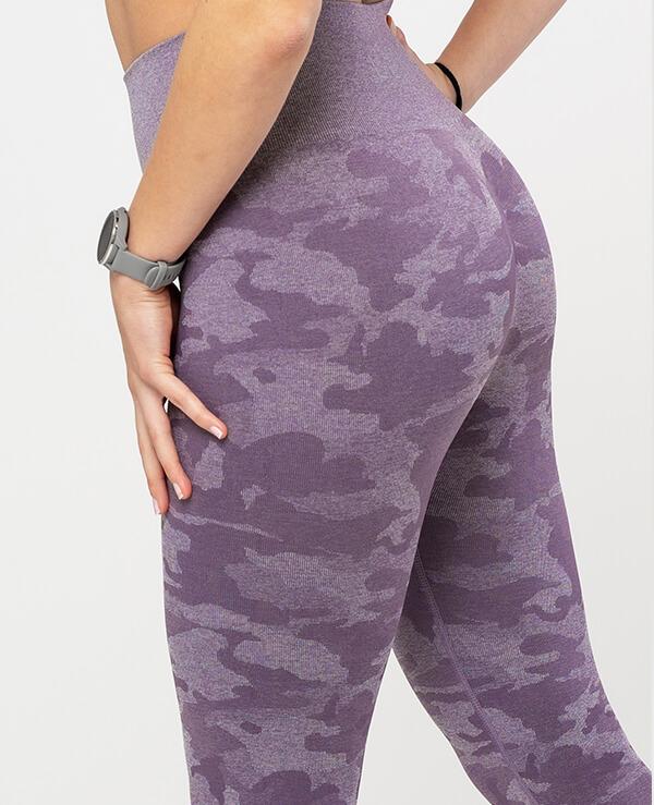 sportne-pajkice-Venera-roza-2-zoom-leona-squat-proof