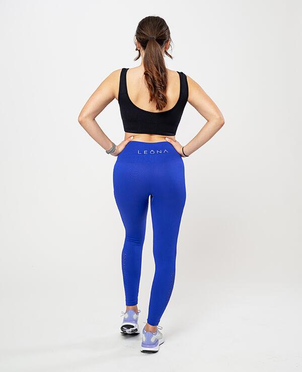 sportne-pajkice-Gala-2-profil-leona-squat-proof