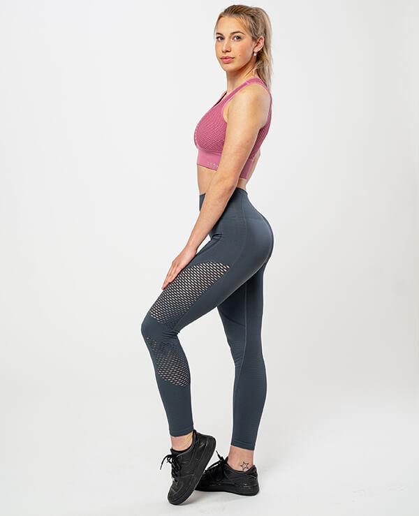 sportne-pajkice-Isabela-profil-leona-squat-proof
