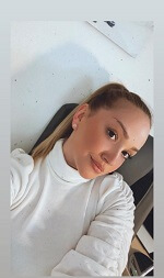 Tjaša Peterlin