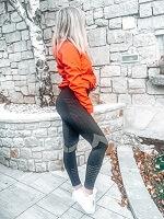 Vesna Mihalič