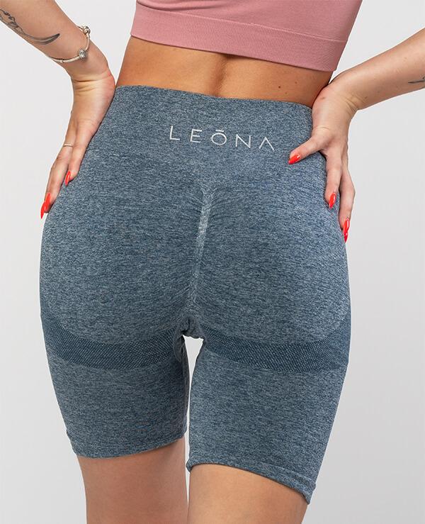 kratke-legice Leona-z-detajli-za-brezskrbno-udobje