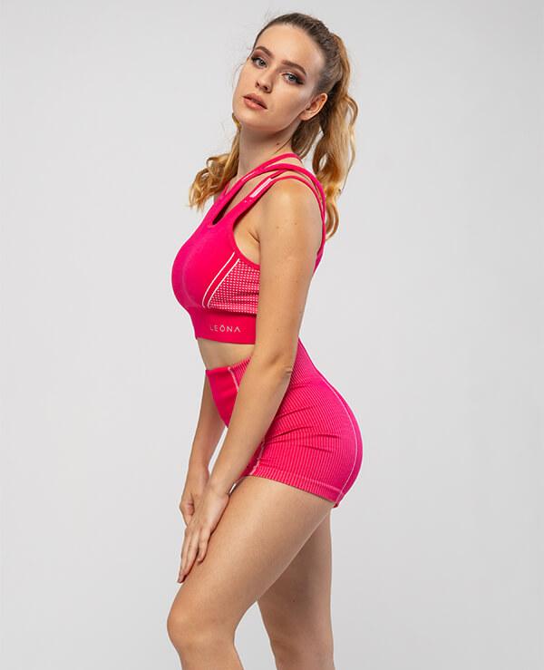 legice-leona-pink-za-popolni-trening-in-vsak-dan